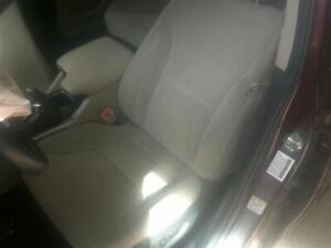 Driver Front Seat Us Market Cloth Electric Sedan Fits 13 14 Accord 330886