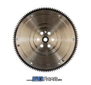 Exedy Replacement Flywheel Fits 1990 1995 Honda Civic D15 D16 Engines