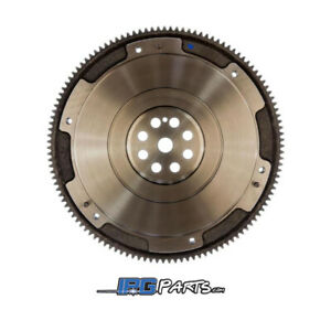 Exedy Replacement Flywheel Fits 1997 2001 Honda Prelude Vtec H22 Engines