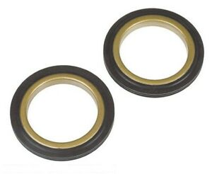 Seal Ford 3400 3500 3550 4120 4140 4400 4410 5000 5100 5110 5200 5600 5610 5610s
