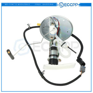 For Ford Crown Victoria V8 4 6l 2005 2008 Electric Fuel Pump Moudle Assembly