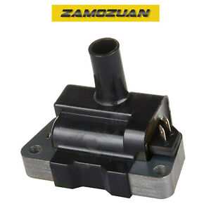 Ignition Coil For Nissan Sentra 1 6l Altima Pickup Frontier Xterra 2 4l