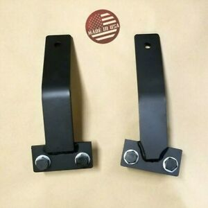 Sr Mustang Ford Coyote Engine Lift Hook 5 0 2011 2012 2015 2016 2018 2019