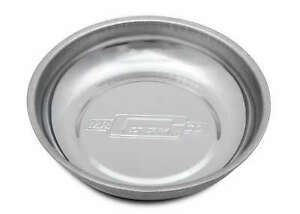 Mr Gasket 33240g Magnetic Parts Tray