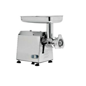 Ampto Mcc22e Electric Meat Grinder