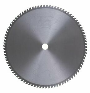 Tenryu Sps 35590 14 Blade For Stainless