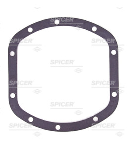 Dana Performance Differential Gasket Dana 30 Rd52001
