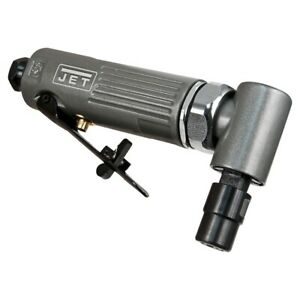 Jet 505403 Jat 403 1 4 Right Angle Die Grinder