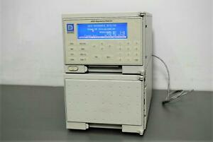 Dionex Hplc Ad20 1 Absorbance Detector For Liquid Chromatography W Warranty
