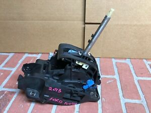 2013 2016 Ford Fusion Console Auto Transmission Gearbox Shifter Selector Oem