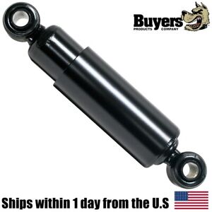 Shock Absorber For Western Snow Plows 60338 1304408
