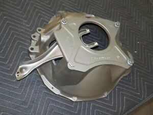 Ford Falcon Mustang Bell Housing For Toploader Or Borg Warner 4 Speed For Sbf