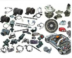 Oem Only Auto Parts 5 To 30 Off