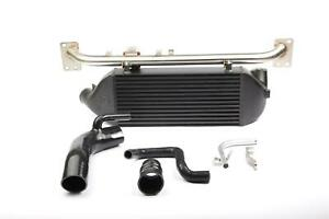 Wagner Tuning 200001014 Intercooler Kit Evo Ii For Audi 80 S2 rs2