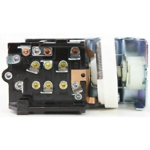 Headlight Switch Lamp For Mercedes Executive Le Baron Town And Country Ram Van