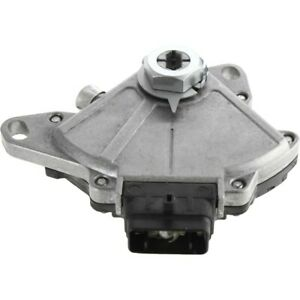 Neutral Safety Switch For Toyota Camry Corolla Mr2 Geo Prizm Paseo 1992 1994