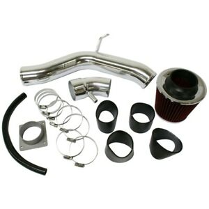 Cold Air Intake For Nissan Altima 2002 2006