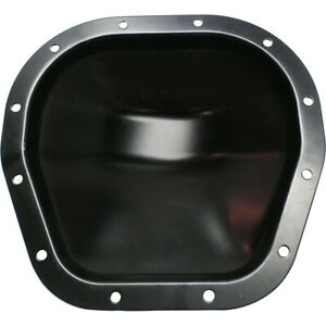 Differential Cover Rear For E350 Van F150 Truck F250 F350 Ford F 150 F 250 F 350