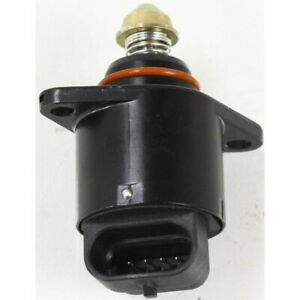 Idle Air Control Valve Iac Speed Stabilizer For Chevy Olds Le Sabre Suburban
