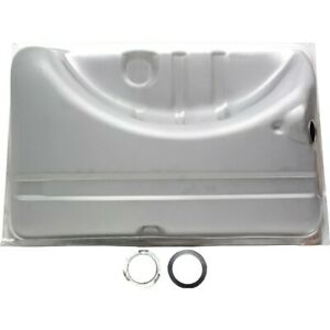 Fuel Tank Gas 2208540 For Dodge Dart Plymouth Barracuda Valiant 1964 1966