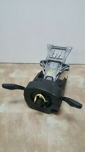 2015 2017 Ford Mustang Gt 5 0 Steering Column Manual Oem