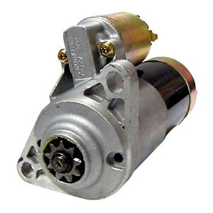 Starter Ford New Holland 1320 1520 1530 1620 1630 1710 1715 1720 1725 1925 Cl35