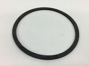 Holley Qft Aed Demon Carburetor 4150 4160 Air Cleaner Gasket 125 Thickness