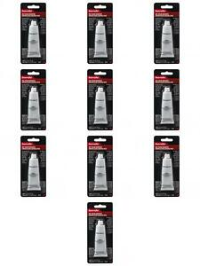 Bondo 913 Body Filler Hardener 10 Pack