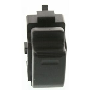 Window Switch For 89 95 Toyota Pickup