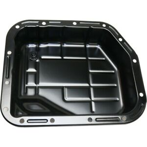 Transmission Pan For Ram Van Truck 50 Pickup Dodge 1500 Jeep Grand Cherokee D150