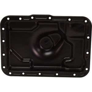 Transmission Pan For Bronco Explorer F69z7a194ba Ford Ranger Sport Trac Mercury