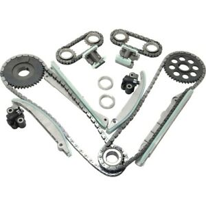 Timing Chain Kit For Ford Mustang Lincoln Aviator Mercury Marauder 2003 2004