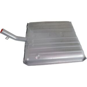 Fuel Tank Gas For Chevy Chevrolet Impala Bel Air 1959 1960