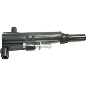 Ignition Coil For 2008 2010 Dodge Ram 1500
