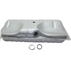 Fuel Tank Gas 5217793 For Dodge Charger Plymouth Horizon Omni 1985 1986