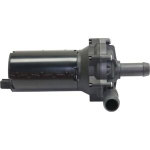 Auxiliary Water Pump For Chevy F150 Truck Range Rover Peb500010 0392022002
