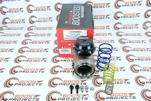 Precision Authentic Turbo Pro Series Co2 66mm External Wastegate Pbo085 3500
