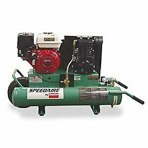 Compressor Air 6 5 Hp