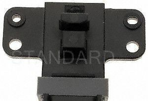 Standard Motor Products Lx756 Magnetic Pick Up Coil