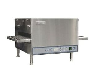 Lincoln 2501 1353 Conveyor Electric Oven