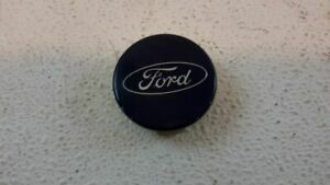 2015 Ford Focus Center Cap For Wheel Only 16x7 5 Lug 4 1 4
