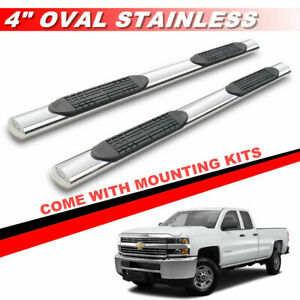 3 Black Bull Bar Grille Guard Front Bumper For 2005 2015 Toyota Tacoma