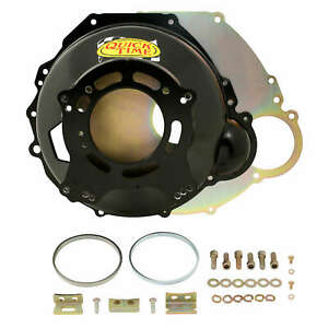 Quick Time Rm 6062 Quick Time Bellhousing Small Block Ford