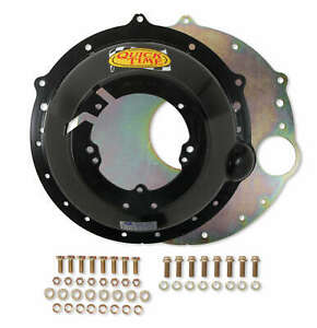Quick Time Rm 6035 Quick Time Bellhousing Chevy Ls