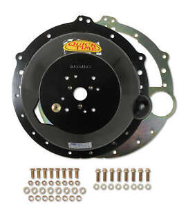 Quick Time Rm 6033 Quick Time Bellhousing Chevy Ls