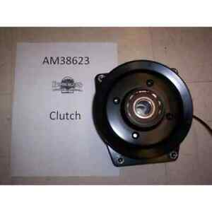 John Deere Am38623 Pto Clutch 300 312 314 316 317