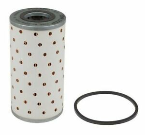 Oil Filter Leyland And Nuffield 255 270 344 384 465 Tractor