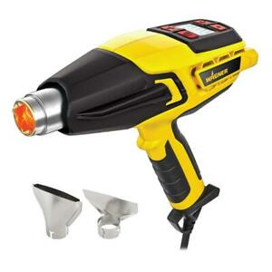 Wagner Spraytech 503063 Paint strippers Furno 500 Yellow