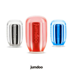 Shift Knob For Nissan Gearbox Handle Jumdoo Original Manual Custom 3 Colors