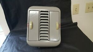 1940 Ford Hot Water Heater Very Nice And Restored